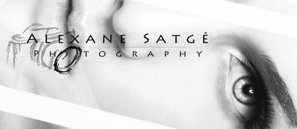 Alexane-Photography