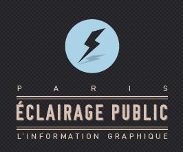 Eclairage-public