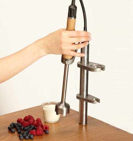 R2B2 : cuisiner sans électricité c'est possible !  (3/6)