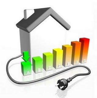 Conomie lectricit compteur communicant envi2bio Economie electricite
