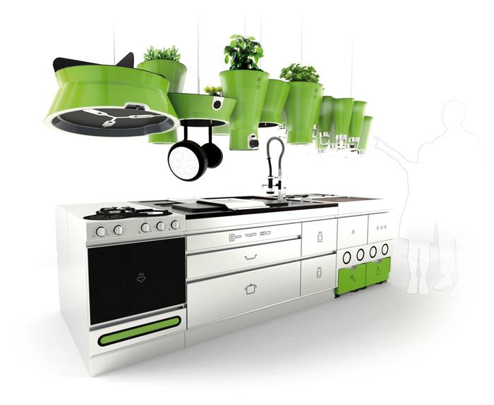 Ekokook la cuisine du futur écologique et design envi2bio