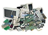 déchets-electronique @prtegezvous.ca