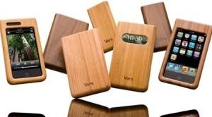 Coques et étuis écologiques pour iPhone