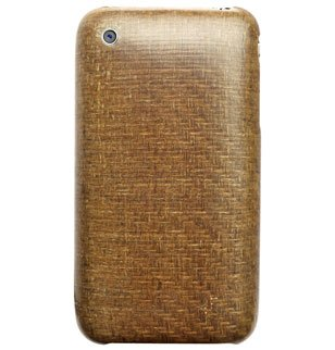 coque iphone 7 recyclable
