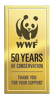 Le WWF a 50 ans!   (1/2)