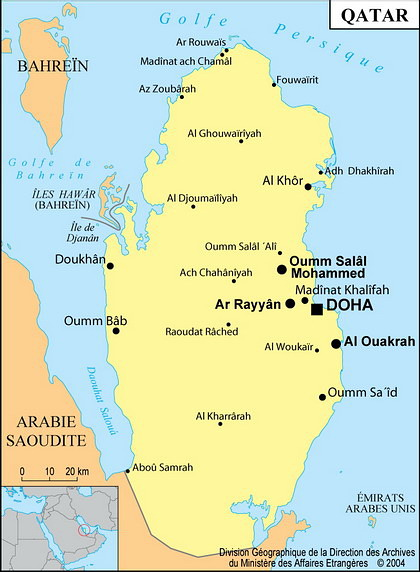 doha-qatar-carte