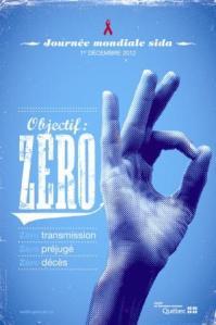 journée-sida-objectif-zero
