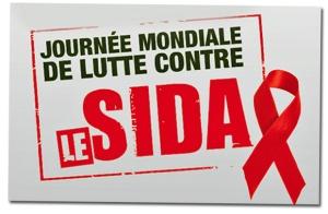 journee-mondiale-sida