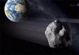 asteroide-notre-planete-info