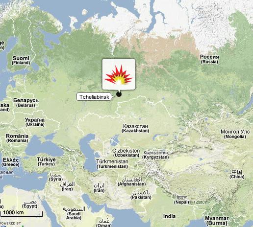 Tcheliabinsk-le-monde