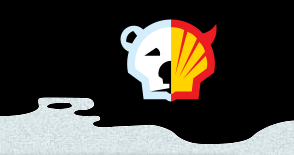 greenpeace-petition-shell-arctique