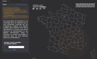 site-greenpeace-france-nucleaire