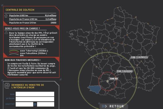 risque-nucléaire-pyrenees-atlantiques