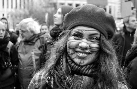 Jour-Terre-Alexane-Photography