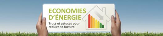 facture-écoénergétique