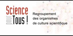 logo-science-pour-tous
