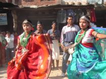 iwen-nepal