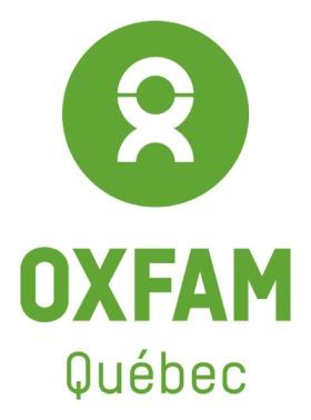 logo-oxfam-quebec-vertical-vert