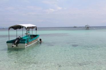 philippines-nicolas