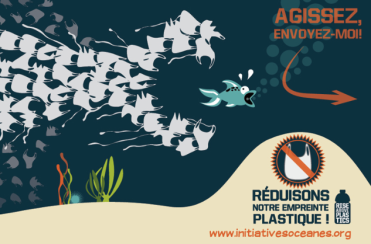 Pétition-plastique-initiatives-oceanes