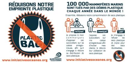 Sticker2013_FR
