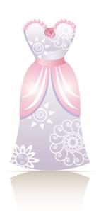 robe-mariée