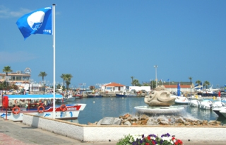pavillon-bleu-st-cyprien