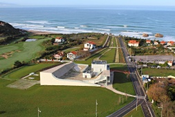cite-ocean-biarritz @tourisme en regions