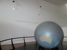 globe-cite-ocean @envi2bio