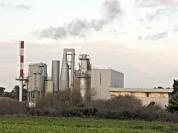 incinerateur @ecosociosystemes.fr