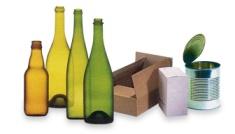 matériaux-recyclables