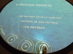 technologie-cite-ocean @envi2bio