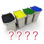 tri-selectif-recyclage-matribubio