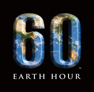 @earthhour WWF