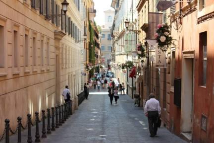 carnet-voyage-nicolas-rome