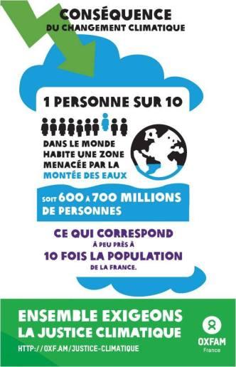 @oxfam France