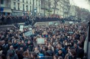 sotha ith photography - marche republicaine2- #jesuischarlie.jpg